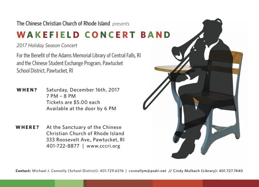 wakefield-postcard-2017-Christmas